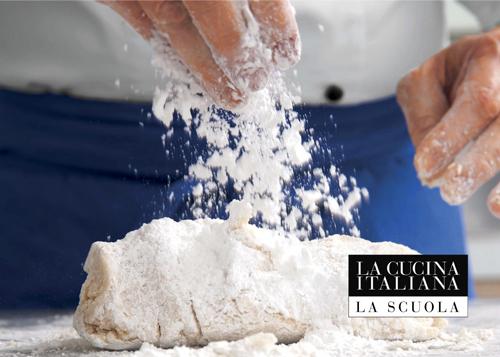 La-Scuola-de-La-Cucina-Italiana-2