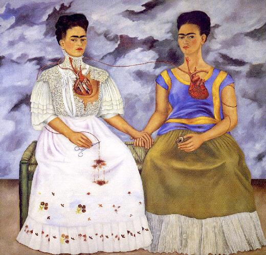 Le-2-Frida-2