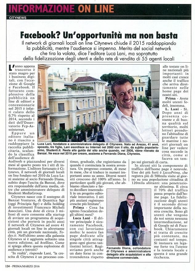 pagina_1_rassegna-2