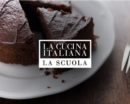 cucina-italiana-dolci-2