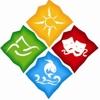 /~shared/avatars/10472751180369/avatar_1.img