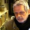 Avatar di Giancarlo Toccaceli