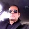 /~shared/avatars/10761128787482/avatar_1.img