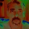 Avatar di Francesco