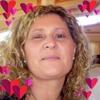 /~shared/avatars/10843242163169/avatar_1.img