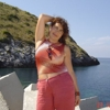 /~shared/avatars/11064301197515/avatar_1.img
