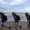 /~shared/avatars/11188080576496/avatar_1.img