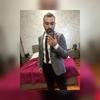 /~shared/avatars/11205019774714/avatar_1.img