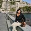 /~shared/avatars/11235025756857/avatar_1.img