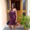 /~shared/avatars/11271134721499/avatar_1.img