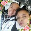 /~shared/avatars/11351026901624/avatar_1.img