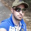 /~shared/avatars/11455676641151/avatar_1.img