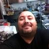 /~shared/avatars/11728773990007/avatar_1.img