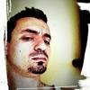 /~shared/avatars/1172950724571/avatar_1.img