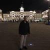 /~shared/avatars/11962034328066/avatar_1.img