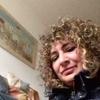 /~shared/avatars/11965199033402/avatar_1.img