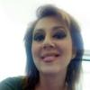 /~shared/avatars/12029286422516/avatar_1.img