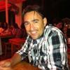 /~shared/avatars/1207167848411/avatar_1.img