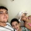 /~shared/avatars/12136543109685/avatar_1.img