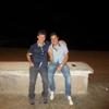 /~shared/avatars/12563801646349/avatar_1.img