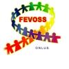 /~shared/avatars/12959756525342/avatar_1.img