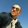 /~shared/avatars/1320996784506/avatar_1.img