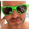 /~shared/avatars/13345034745735/avatar_1.img