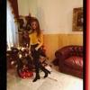 /~shared/avatars/13346197277850/avatar_1.img