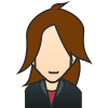 /~shared/avatars/13389747437100/avatar_1.img