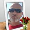 /~shared/avatars/13603575713687/avatar_1.img