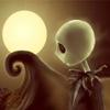 /~shared/avatars/13643259004651/avatar_1.img