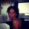 /~shared/avatars/13704537963644/avatar_1.img