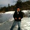 /~shared/avatars/13760934270396/avatar_1.img