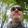 /~shared/avatars/13918461055985/avatar_1.img
