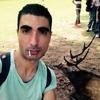 /~shared/avatars/13951960959201/avatar_1.img