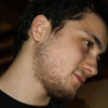 /~shared/avatars/14108444536571/avatar_1.img