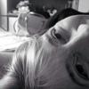 /~shared/avatars/14163306981935/avatar_1.img