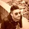 /~shared/avatars/14471192029720/avatar_1.img