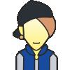 /~shared/avatars/14556356505109/avatar_1.img