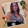 /~shared/avatars/14972313463636/avatar_1.img
