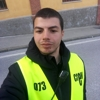 /~shared/avatars/15997020470267/avatar_1.img