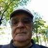 /~shared/avatars/16180262313887/avatar_1.img