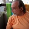 /~shared/avatars/16493758458086/avatar_1.img