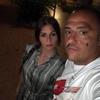 /~shared/avatars/16497468382495/avatar_1.img