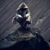 /~shared/avatars/16566904511532/avatar_1.img
