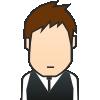 /~shared/avatars/16690744953179/avatar_1.img