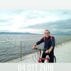 /~shared/avatars/16718274236146/avatar_1.img