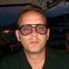 /~shared/avatars/16822617104904/avatar_1.img