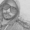 /~shared/avatars/1707852646662/avatar_1.img