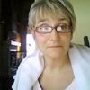 /~shared/avatars/17171989423959/avatar_1.img